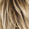 Paruka Felicia (barva Honey_Toast_Root_20R_27&Root4)