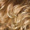Paruka Focus SF (barva Irish_Gold_Blond_27_20R)