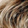 Paruka Liska Mono (barva Caramel_Cream_Root_20_22H_27&Root2)