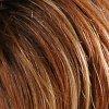 Paruka Liska Mono (barva Terracotta_Gold_Root_30_29&Root6)
