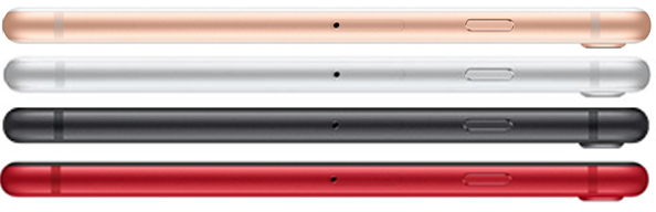 barvy-iphone8