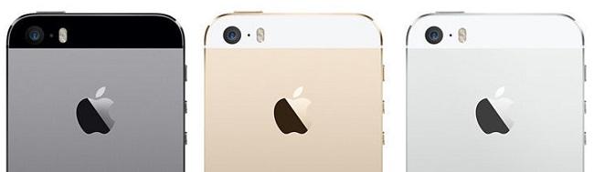 iphone5s-barvy