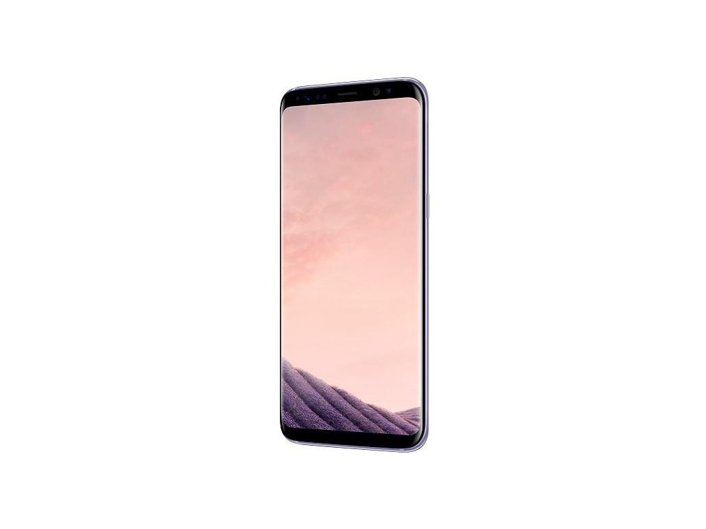 Samsung Galaxy S8 (G950F) 64GB Orchid Gray