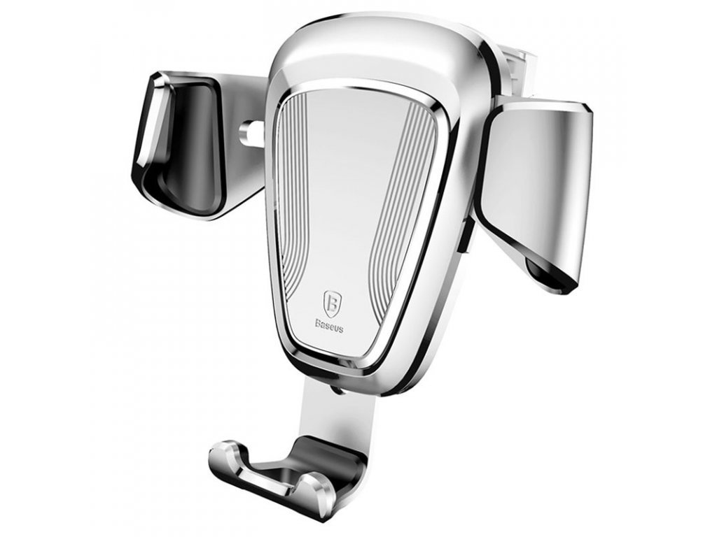 8280 1 eng pl baseus gravity car holder silver suyl a0s 48647 1