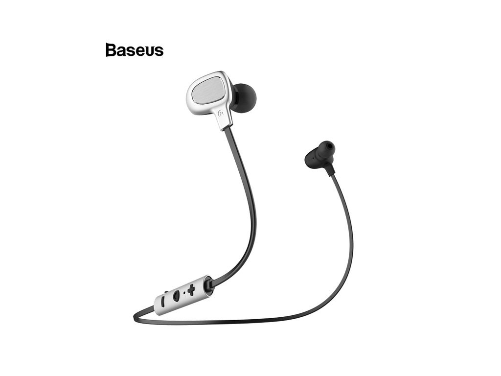 Baseus B15 Wireless Headphones Bluetooth Earphone For Phone Computer Earphone With Mic Stereo Bluetooth Earbuds Headset.jpg 640x640