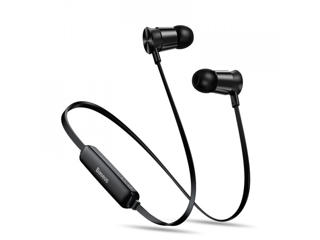 19757 9 eng pl baseus encok sports s07 wireless in ear bluetooth headphones headset 60 mah black ngs07 01 46987 1