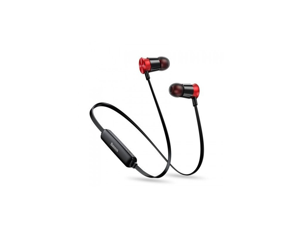 bluetooth headphones baseus encok s07 black red ngs07 19,710277d4c0a5466ebf731862443dbf58 mh300
