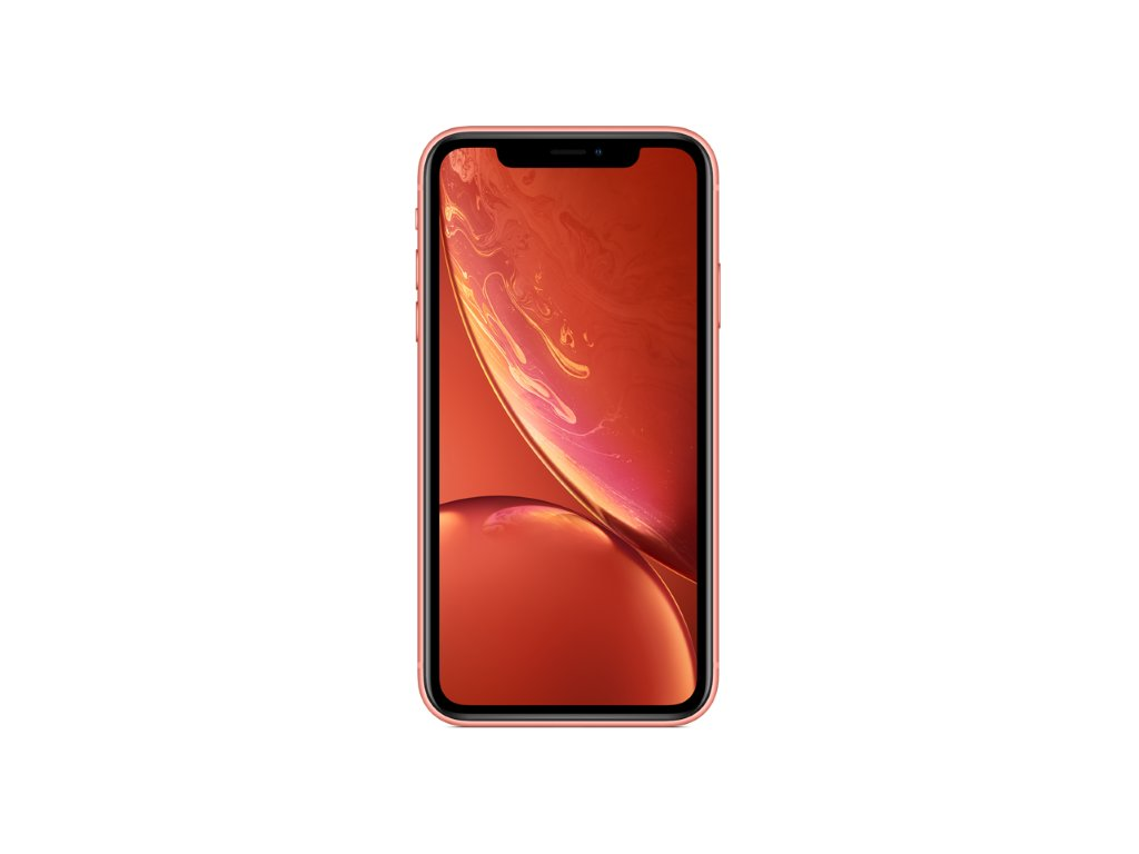 48203 iphonexr coral pureangles q418 screen kopie 2