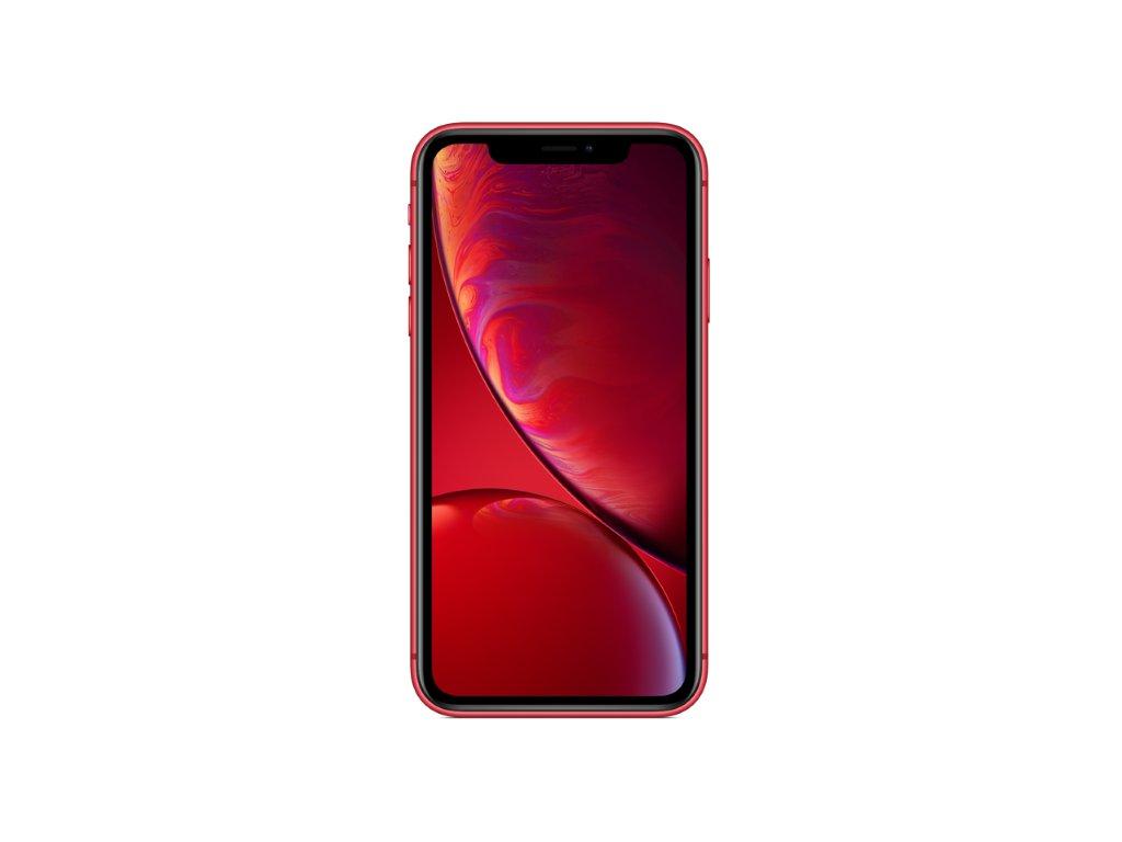 48157 iphonexr red pureangles q418 screen kopie 2