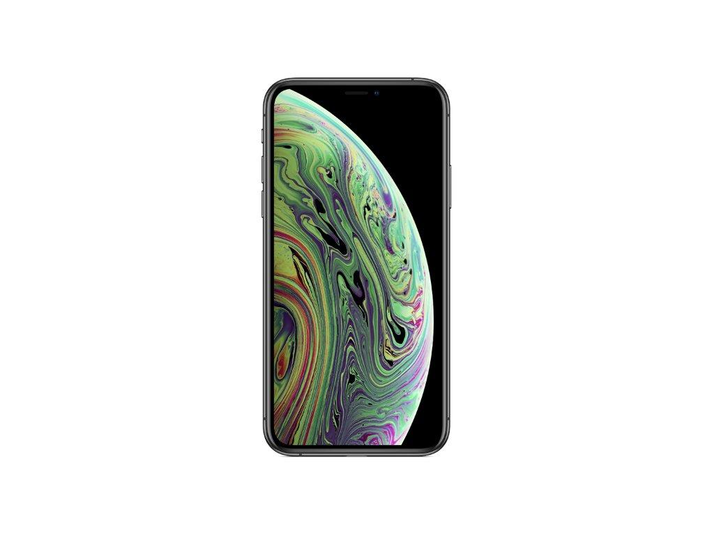 48211 iphonexs spacegray pureangles q418 screen kopie 2