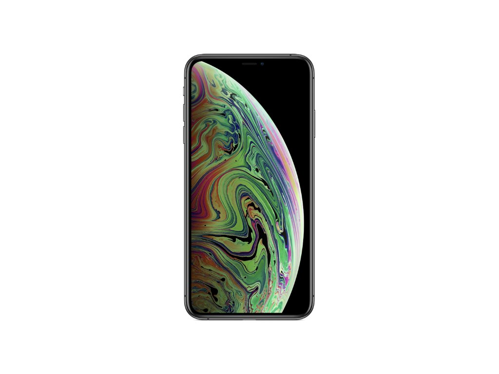 48267 iphonexsmax spacegray pureangles q418 screen kopie 2