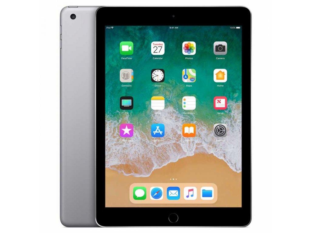 Pioneer Cellular Apple iPad Gen 5