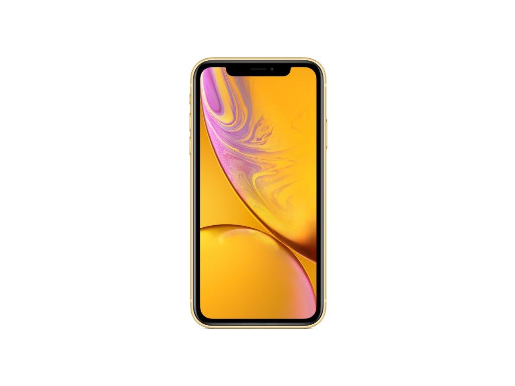 48191 iphonexr yellow pureangles q418 screen kopie 2