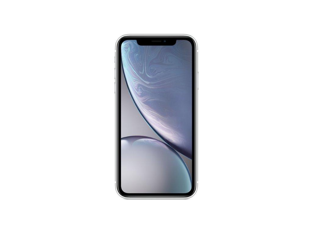 48164 iphonexr white pureangles q418 screen kopie 2