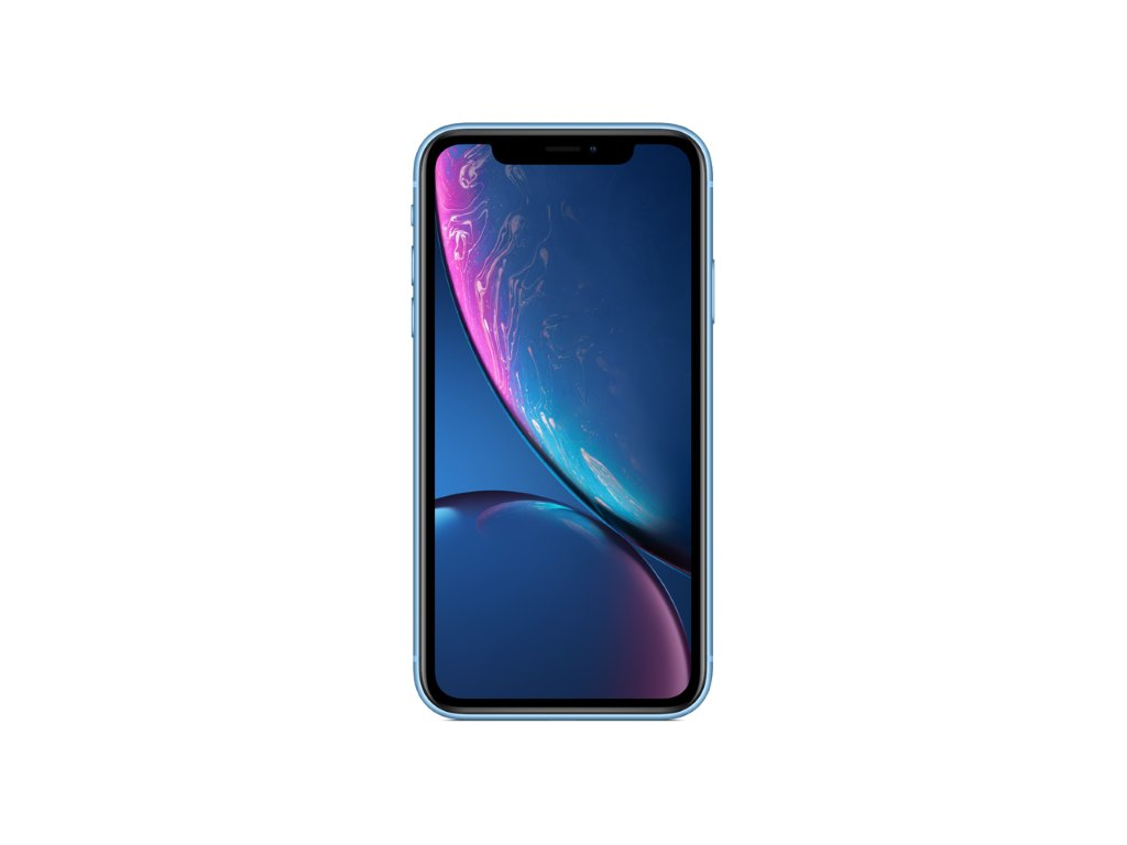 48194 iphonexr blue pureangles q418 screen kopie 2