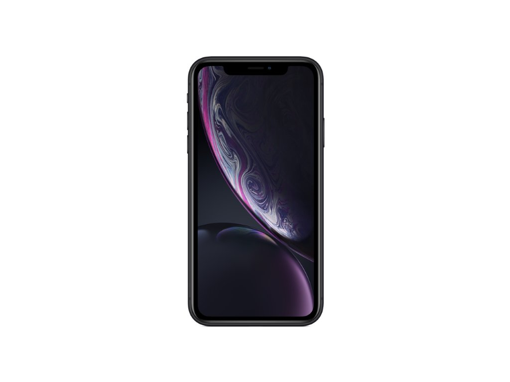 48188 iphonexr black pureangles q418 screen kopie 2