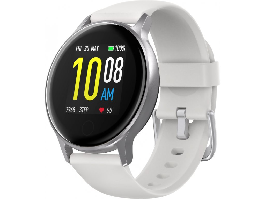 UMIDIGI Uwatch 2S White