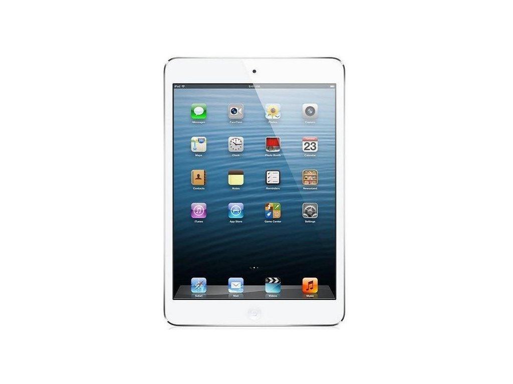 Apple iPad mini 2 32GB WiFi  cellular Silver