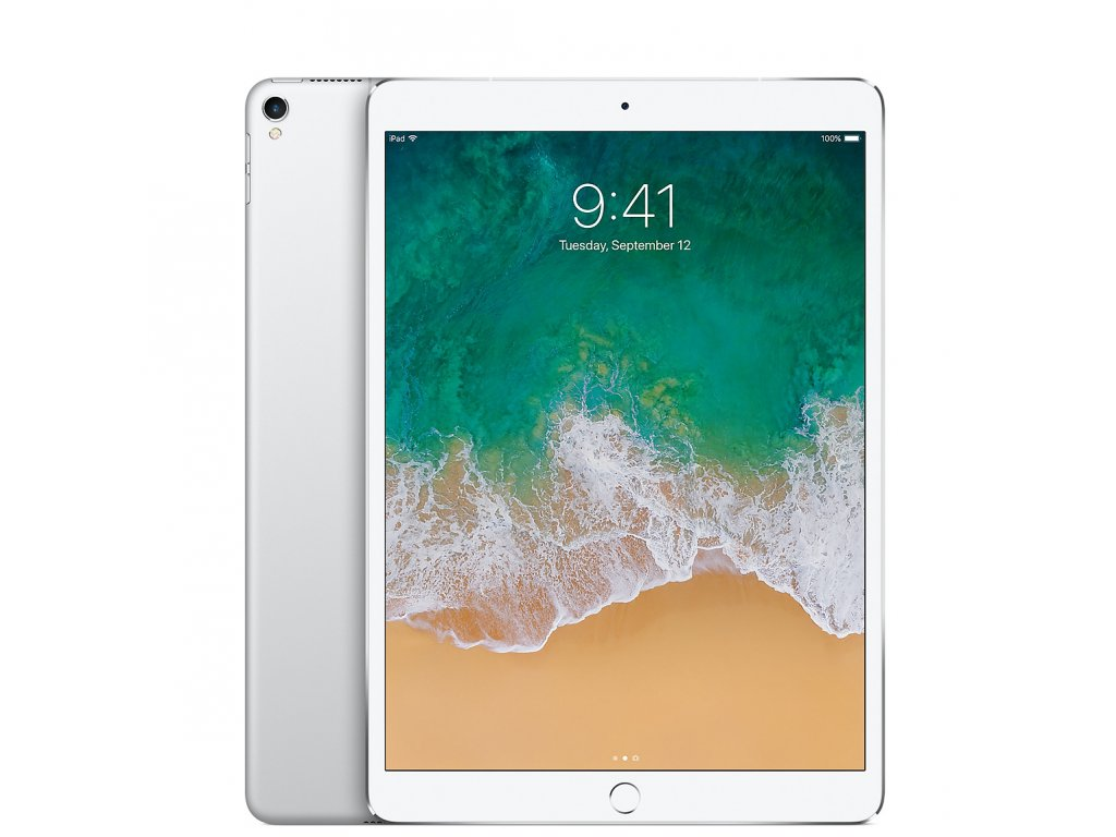 rfb ipad pro10in silver cellular 2017