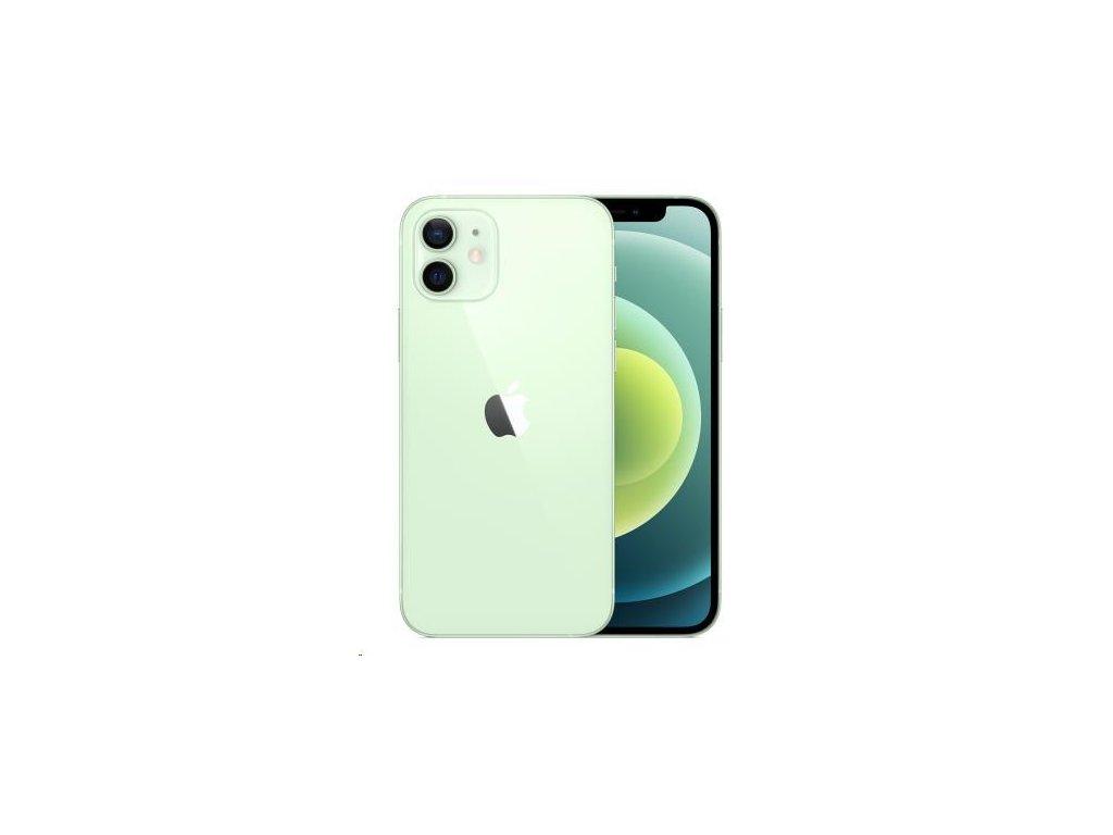 5f86faa6295e5apple.iphone.12.64gb.green