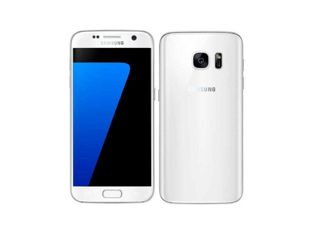 pk8813 samsung galaxy s7 32gb white web master 1 1 8e6b 148232