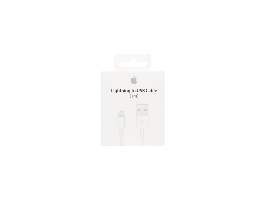 md818zma iphone usb cable white box 18661 620 470 0