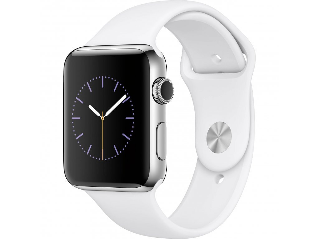 482 apple mnpr2ll a apple watch series 2 1280618