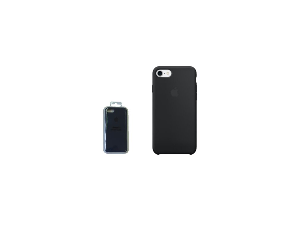 mmw82fea case iphone 7 black box 19058 620 470 0
