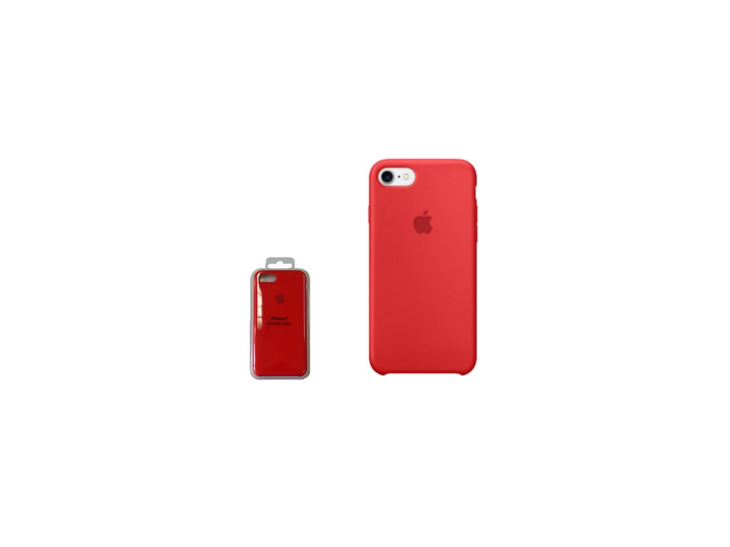mmwn2fea case iphone 7 red box 19063 620 470 0