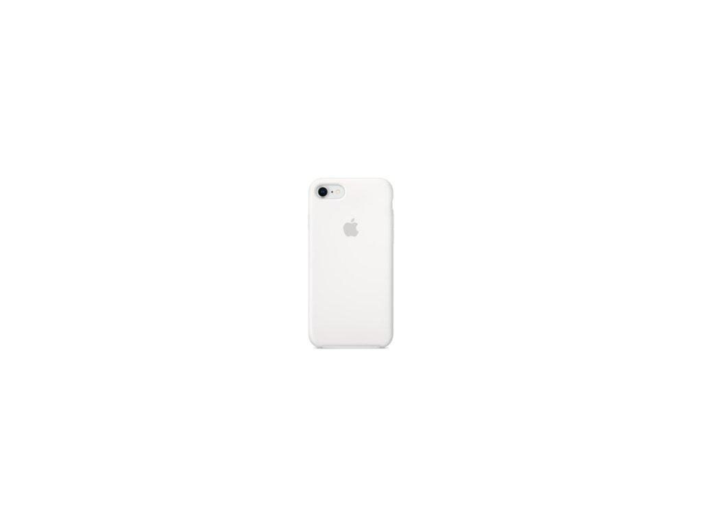 mqgl2zma case iphone 87 silicone white box 19664 620 470 0