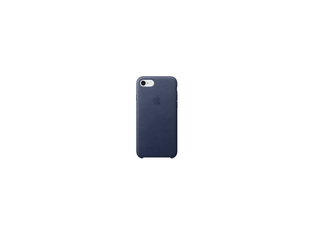 mmy32fea etui iphone 78 leather blue box 19955 620 470 0