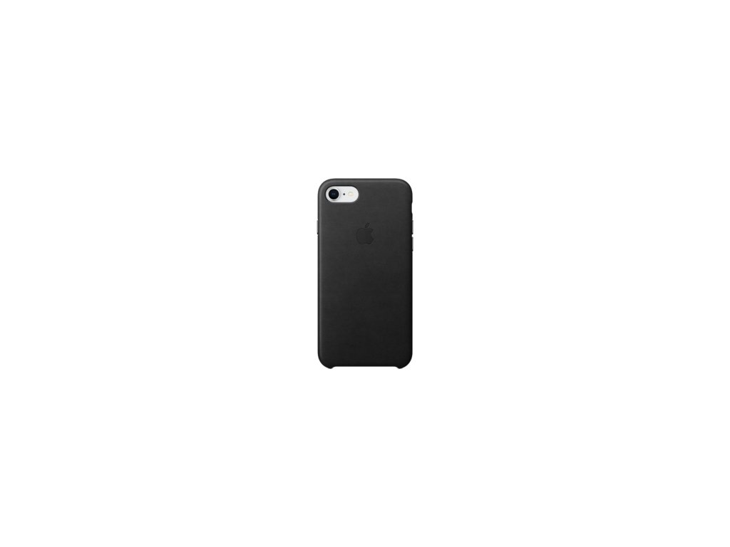 mmy52fea etui iphone 78 leather black box 19956 620 470 0