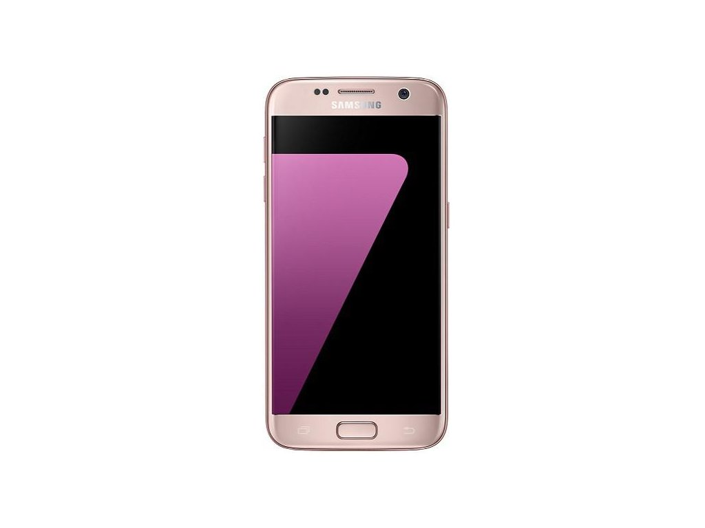 Samsung Galaxy S7 (G930F), 32GB Pink Gold