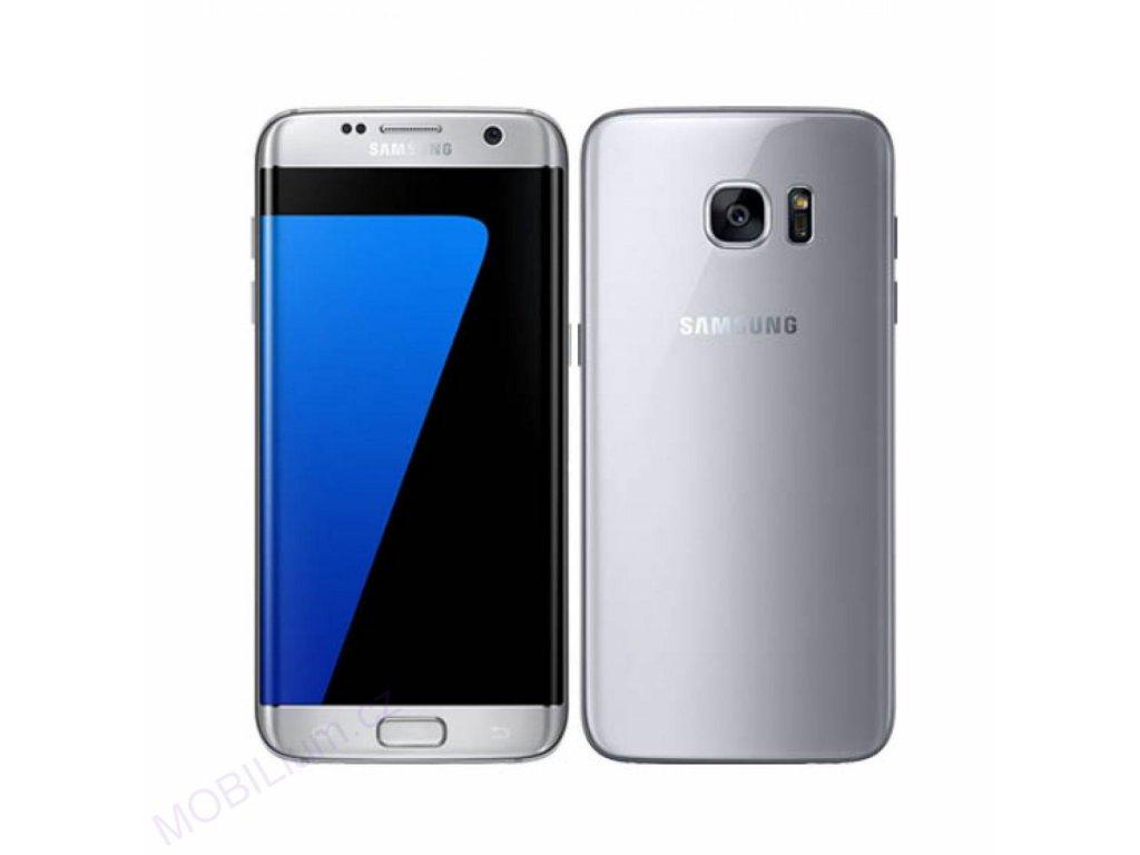 vyr 1047Samsung Galaxy S7 Edge G935F 32GB Silver