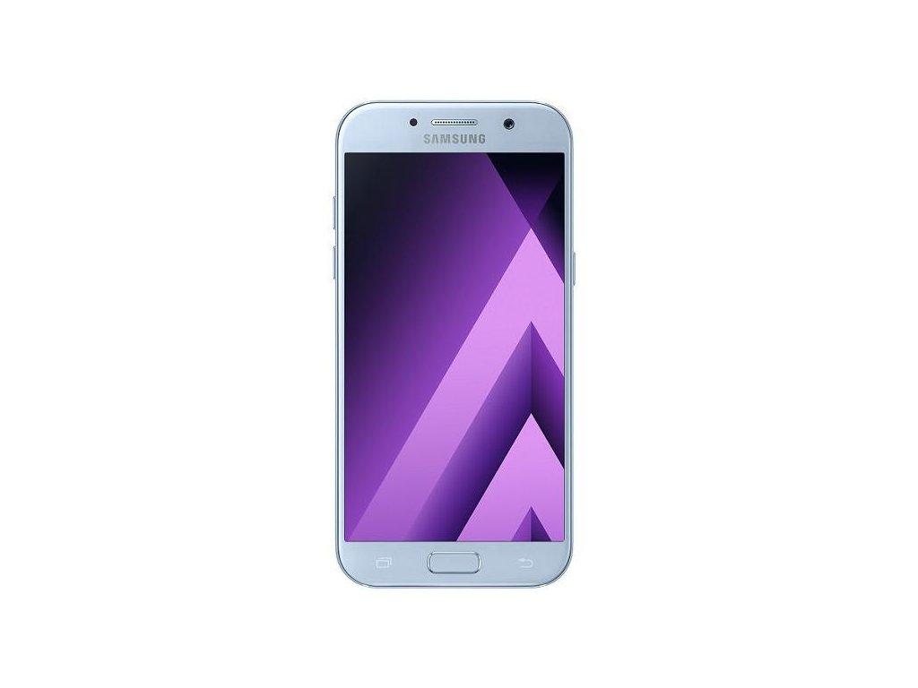Samsung Galaxy A5 (2017) (A520F) Blue Mist
