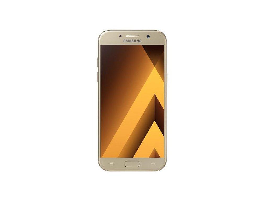 Samsung Galaxy A5 (2017) (A520F) Gold Sand