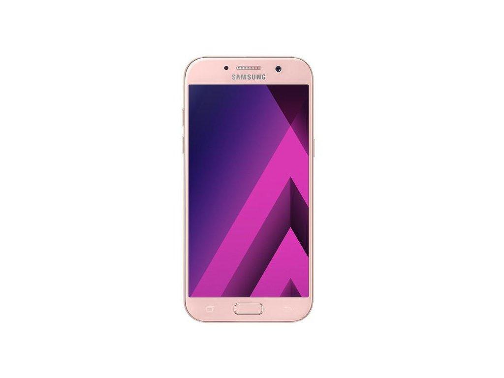 Samsung Galaxy A5 (2017) (A520F) Peach