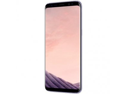 Samsung Galaxy S8 (G950F) 64GB Orchid Gray
