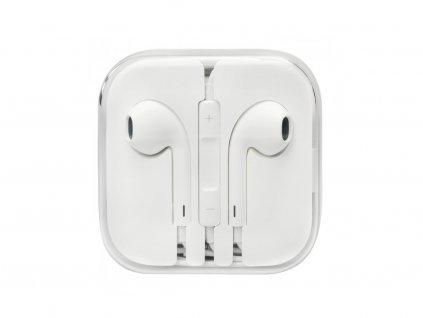 sluch earpods