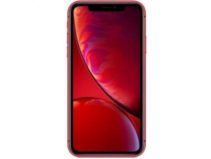 Apple iPhone XR 64GB Red B