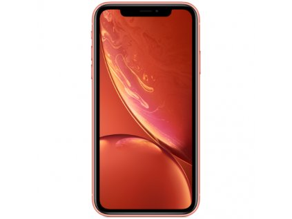 48203 iphonexr coral pureangles q418 screen kopie 2