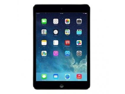 Apple iPad mini 2 16GB WiFi Space Grey