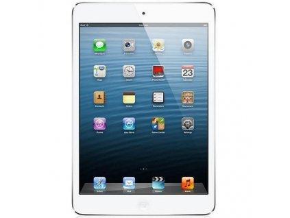 Apple iPad mini 2 16GB WiFi Silver