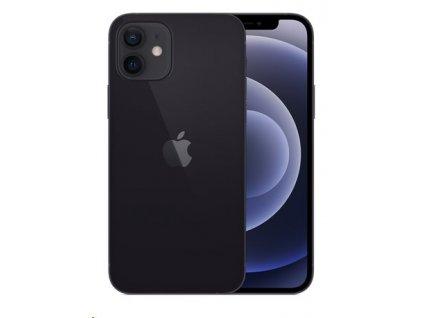 apple iphone 12 128gb black mgja3cn a ien364441