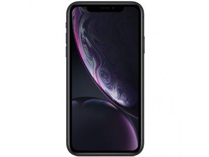 48188 iphonexr black pureangles q418 screen kopie 2