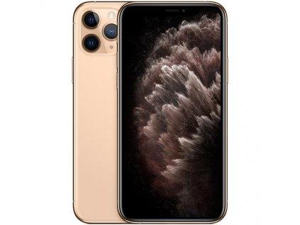 Apple iPhone 11 Pro 64GB Gold C Grade