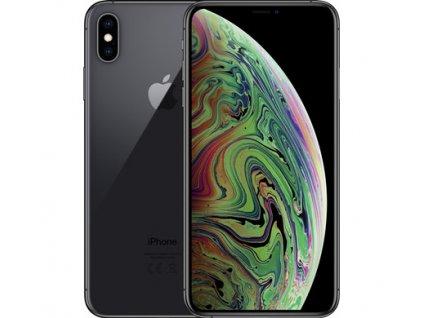 Apple iPhone XS 64GB Space Grey A/B