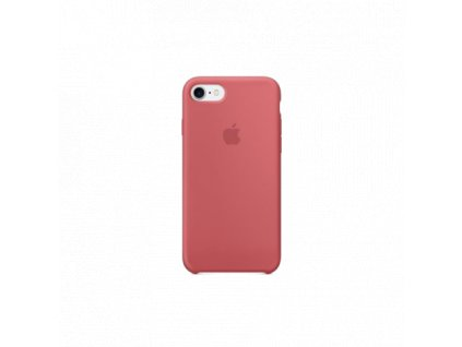 mq0k2zma case iphone 7 silicone camellia box 19984 620 470 0