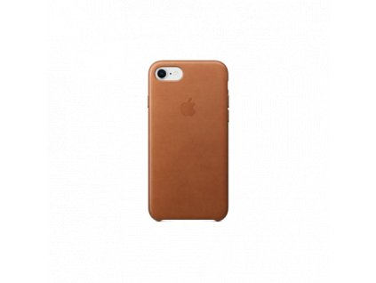 mmy22fea etui iphone 7 leather brown box 19954 620 470 0