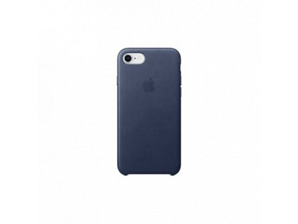 mmy32fea etui iphone 78 leather blue box 19955 620 470 0